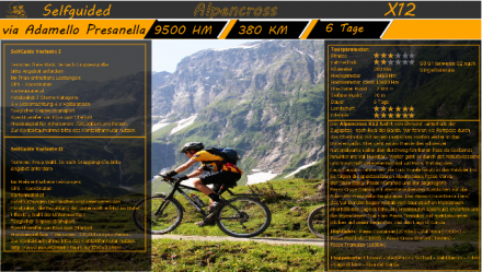 files/mountainbike-tours.eu/downloads/selfguided alpencross x12.svg