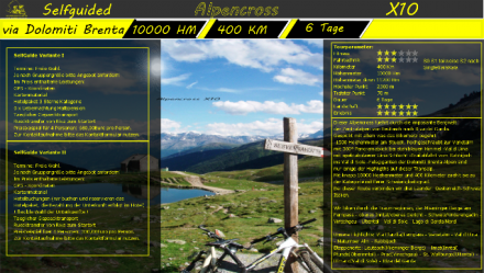 files/mountainbike-tours.eu/downloads/selfguided alpencross x10.svg